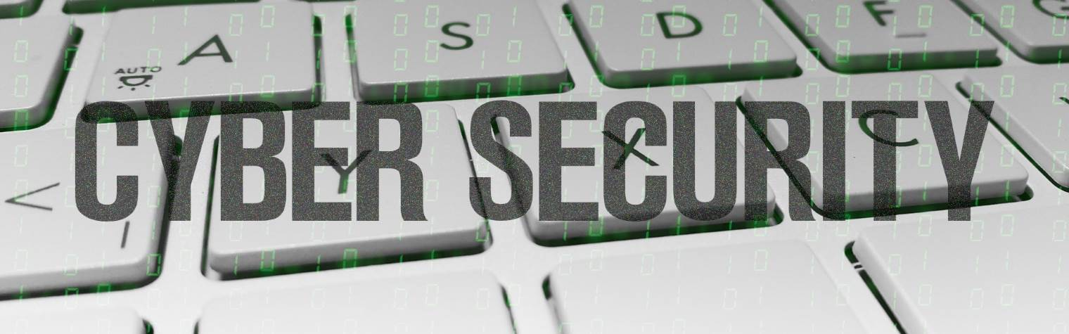 cyber security pc web control